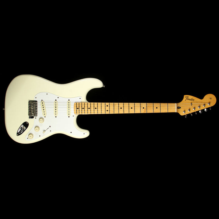 Electric Guitar Headstocks By Brand : used 2006 fender 39 60s reverse headstock stratocaster electric guitar o the music zoo ~ Hamham.info Haus und Dekorationen