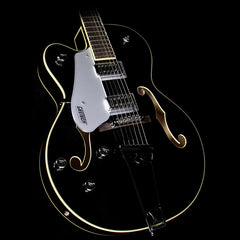 Gretsch Electromatic G5420LH Left-Handed Electric Guitar Black