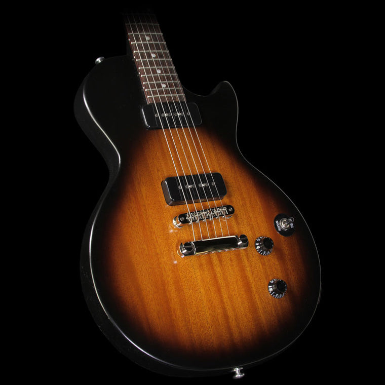 2016 Gibson Limited Edition Les Paul Junior Single Coil Electric