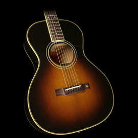 Gibson Montana Limited Edition Keb Mo Royale Acoustic Guitar Vintage Sunburst