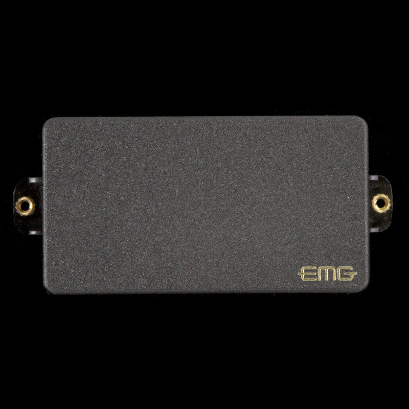 EMG 85 Active Humbucker Pickup Black