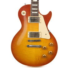 Gibson Custom Clapton 60 Beano Les Paul Antiquity Burst Steve Miller Collection 2010
