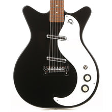 Danelectro '59 M NOS-Plus Black