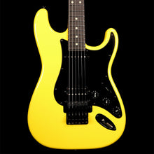 Suhr Classic Lemon Freeze