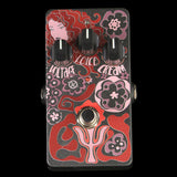 Keeley Psi Fuzz Effect Pedal