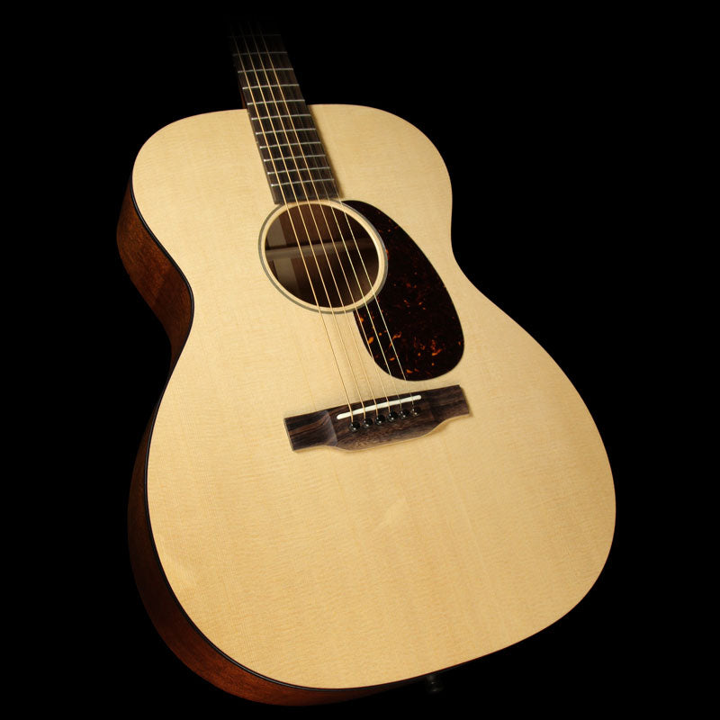 Martin 000-15 Special 14-Fret Acoustic Guitar Natural 2063644