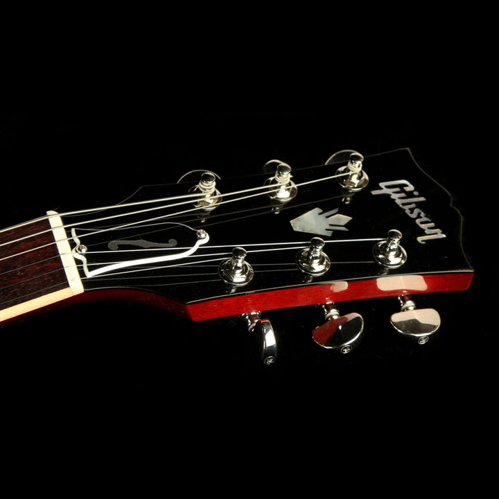 Gibson Memphis ES-339 Electric Guitar Faded Cherry 10887729