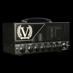 Used Victory Amplification V30 The Countess Guitar Amplifier Head