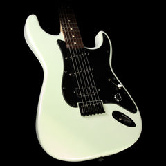 Charvel USA Jake E. Lee Signature San Dimas Electric Guitar Pearl White