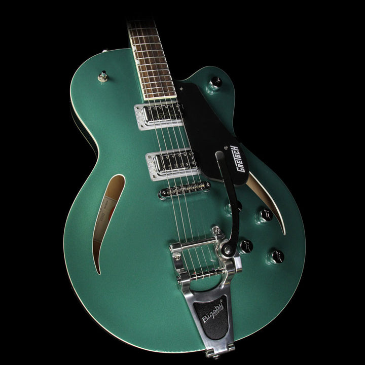 Gretsch Electromatic G5620T-CB Electric Guitar Georgia Green 2509100577