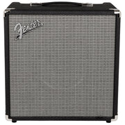 Fender Rumble 40 Bass Combo Amplifier