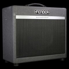 Used Fender Bassbreaker 15 Combo Guitar Amplifier