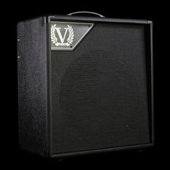 Used Victory Amplification V45 The Count Electric Guitar Amplifier Combo