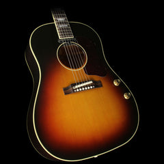 Gibson Montana 1962 J-160E VOS Acoustic/Electric Guitar