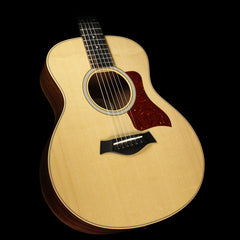 Used Taylor GS Mini-e Acoustic/Electric Guitar Rosewood