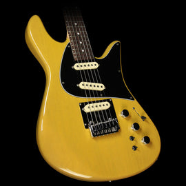Fodera Emperor Standard Electric Guitar Butterscotch Blonde