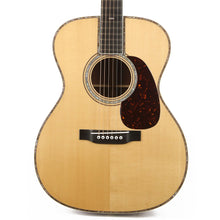 Martin 000-42 Authentic 1939 Acoustic Guitar Natural