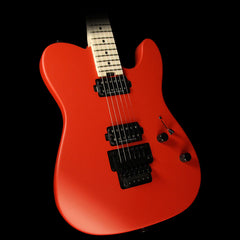 Charvel Pro Mod Series San Dimas Style 2 2H FR Electric Guitar Satin Red