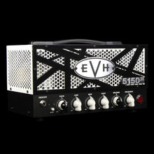 EVH 5150 III 15W LBXII Guitar Amplifier Head