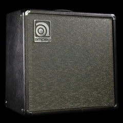 Used 1970s Ampeg J-12 Jet Combo Amplifier Black