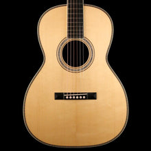 Martin 000-30 Authentic 1919 Acoustic Natural