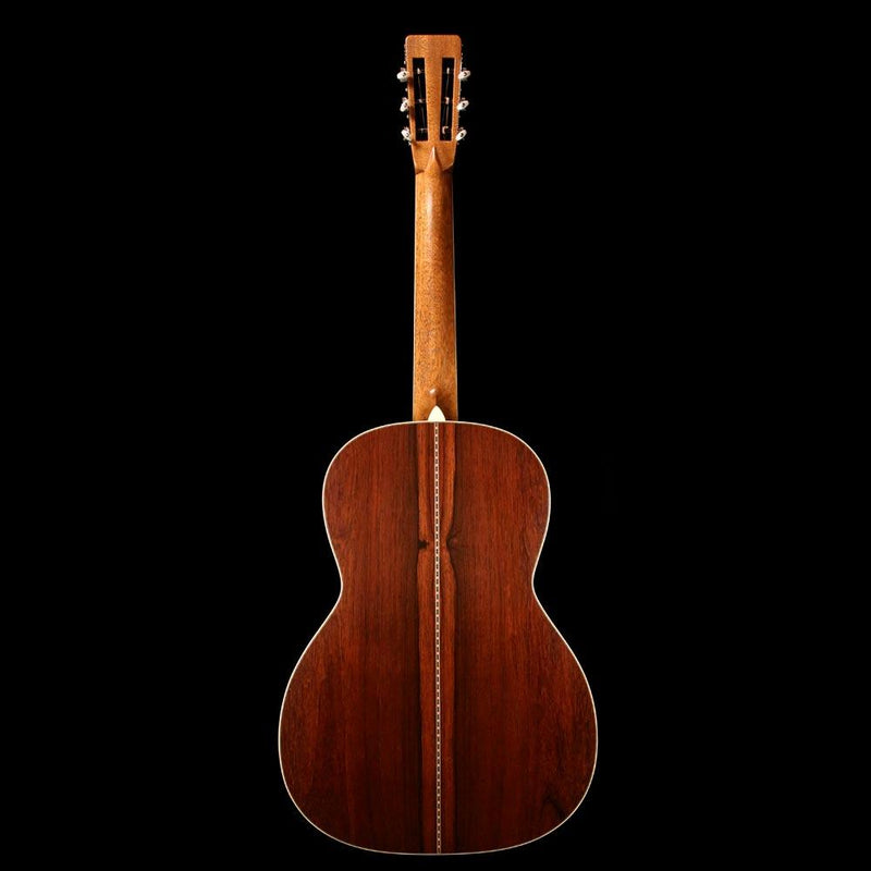 Martin 000-30 Authentic 1919 Acoustic Natural 2191193