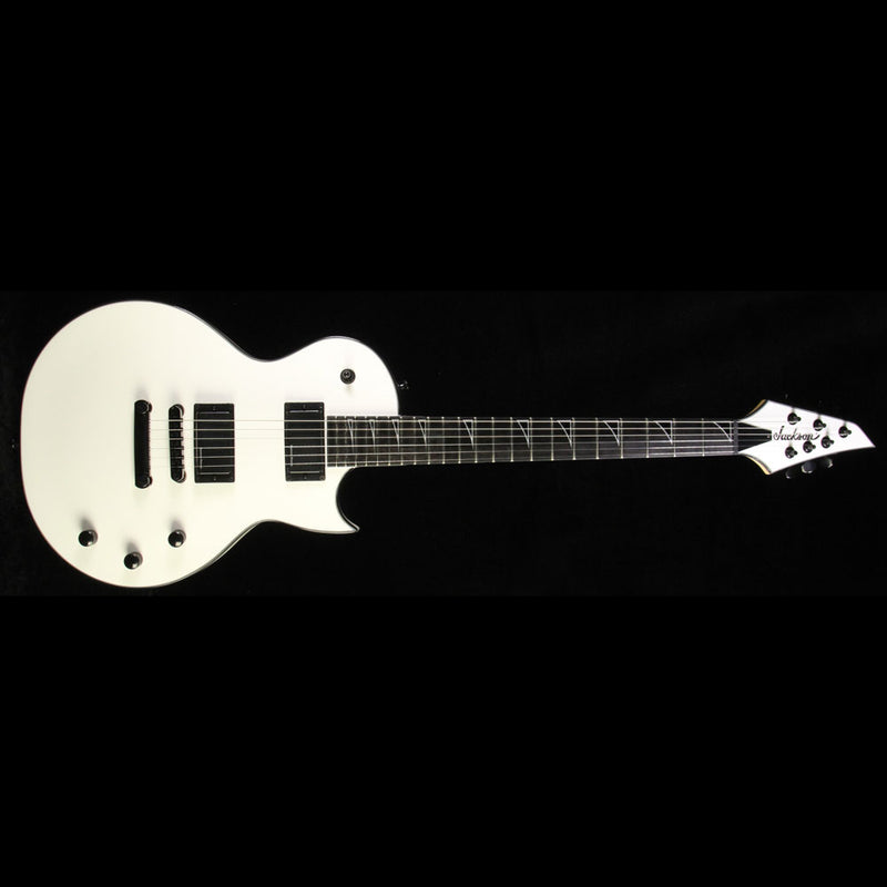 Used Jackson Pro Series Monarkh Electric Guitar Snow White 2916902576