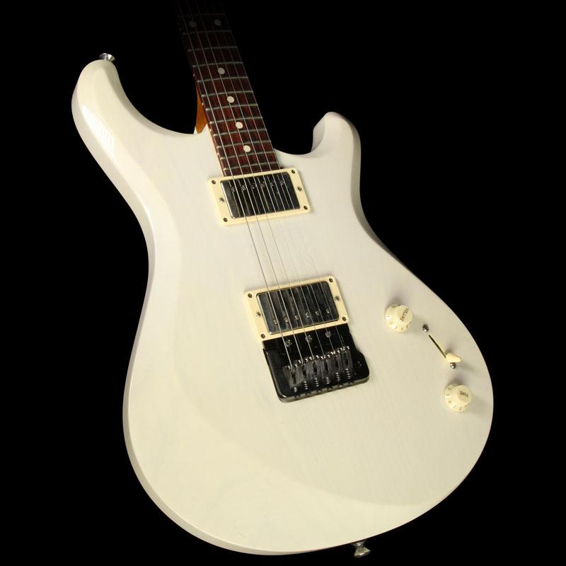 Used Knaggs Chesapeake Severn T3 Electric Guitar Blonde