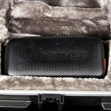 Ibanez MR500C Molded Electric Guitar Case