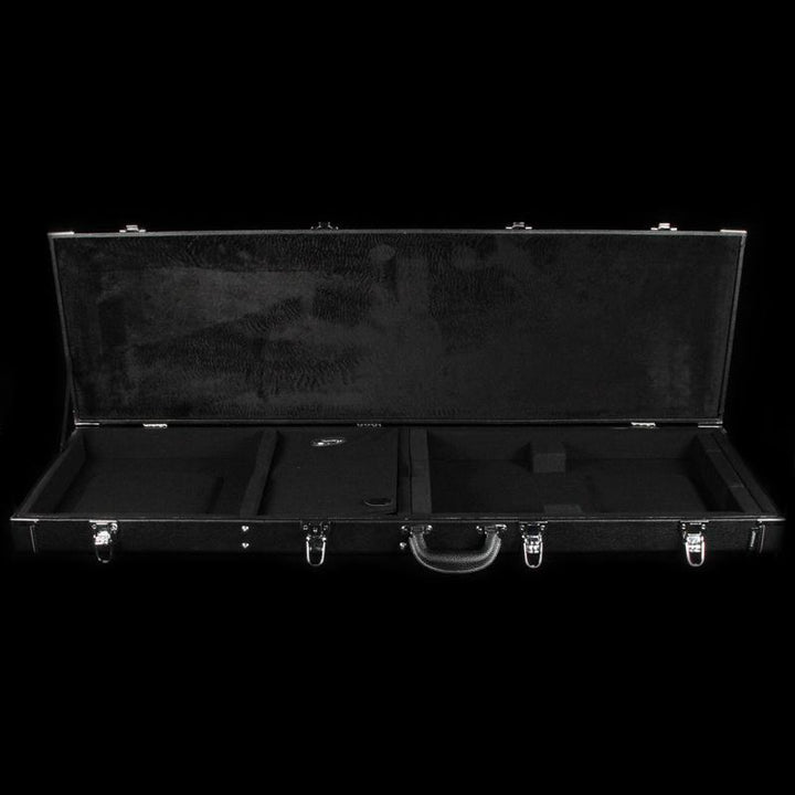 Ibanez M200C Molded Electric Guitar Case WB200C