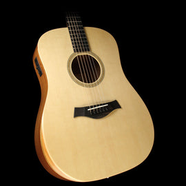 Taylor Academy 10e Acoustic/Electric Guitar Natural