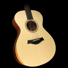 Taylor Academy 12 Grand Concert Acoustic Guitar Natural