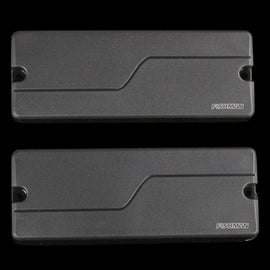 Fishman Fluence Tosin Abasi Signature 8-String Electric Guitar Pickup Set