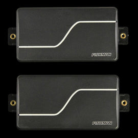 Fishman Fluence Stephen Carpenter Signature 6-String Electric Guitar Pickup Set