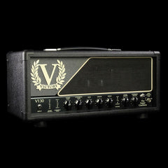 Victory Amplification V130 The Super Countess Guitar Amplifier Amp Head