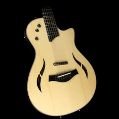 Taylor Custom Shop T5z Adirondack Electric Guitar Natural