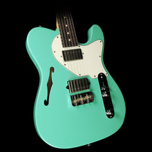 Suhr Alt T Pro Limited Edition Electric Guitar Seafoam Green