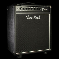 Two Rock Studio Pro 35 35-Watt Electric Guitar Combo Amplifier
