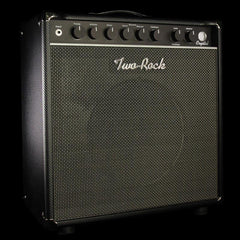 Two Rock Crystal 40-Watt Electric Guitar Combo Amplifier