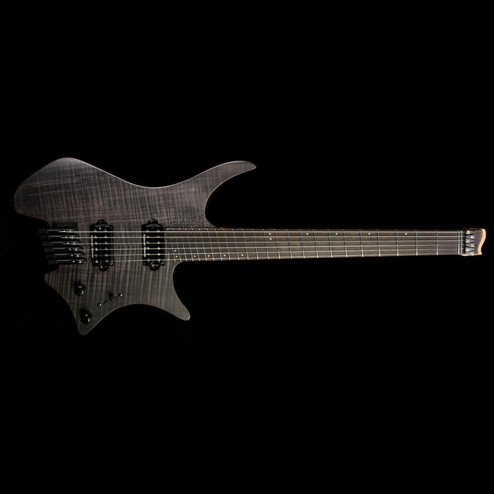 Strandberg Boden Original Electric Guitar Black W1612029