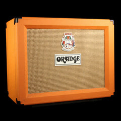 "Used Orange Amplifiers Rocker 30 1x12"" Electric Guitar Combo Amplifier"