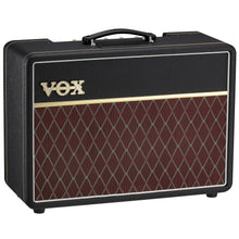 Vox AC10 Custom Combo Amplifier