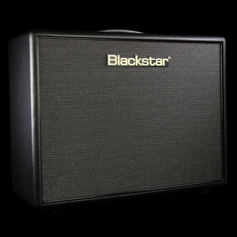 Used Blackstar Artist 15 Guitar Combo Amplifier ARTIST15