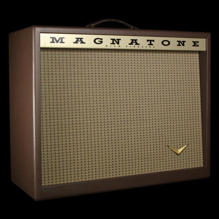 Magnatone Traditional Collection 1x12