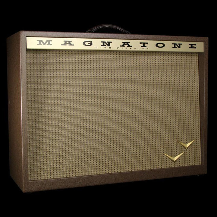Magnatone Traditional Collection 2x12