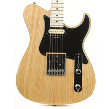 Yamaha PAC1611MS Mike Stern Signature Natural Used