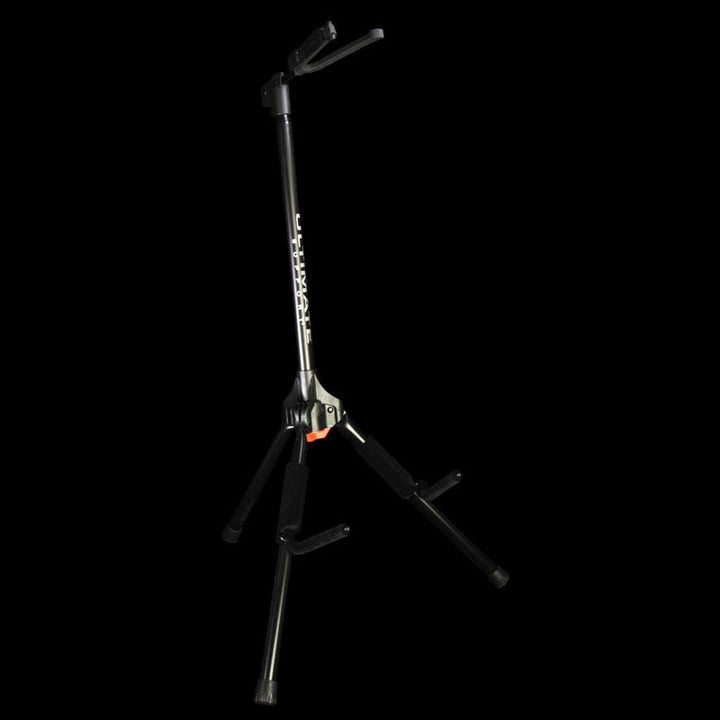 Ultimate Support GS-200 Acoustic Guitar Stand Holder 13711