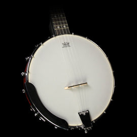 Used Fender Rustler 5-String Banjo