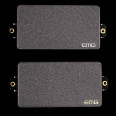 EMG KFK Kerry King Humbucker Pickup Set