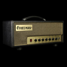 Used Friedman Amplification Runt 20 Guitar Head Amplifier